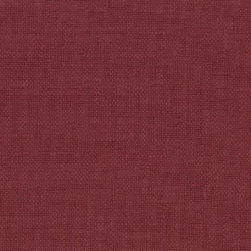 Colette ncf4312-01