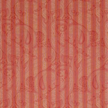 Chateaulin ncf4320-01
