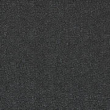 Alma 43880582