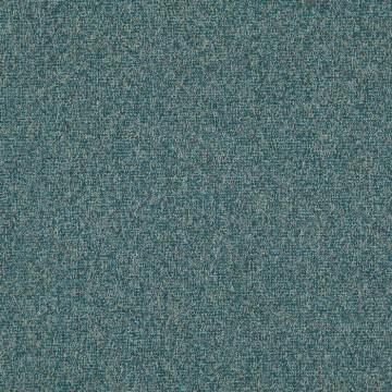 Skomer f7411-01