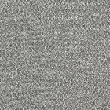 Skomer f7411-06