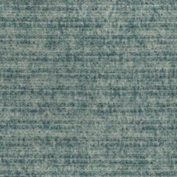 Mouflon Plain f7431-01