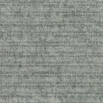 Mouflon Plain f7431-02