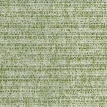 Mouflon Plain f7431-03