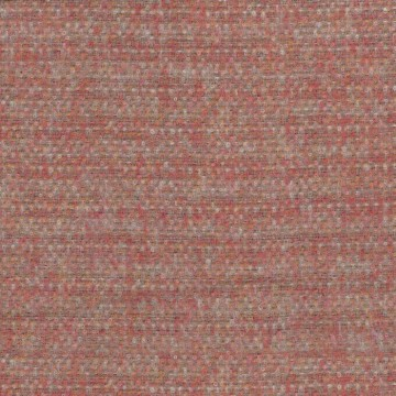 Mouflon Plain f7431-05