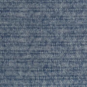 Mouflon Plain f7431-06