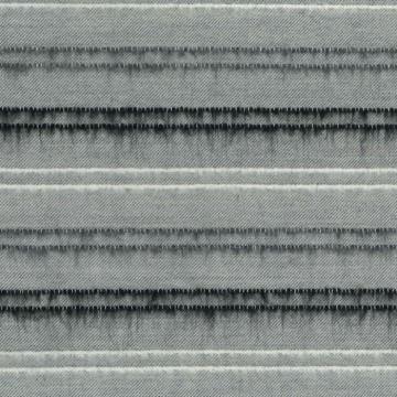 Mouflon Stripe f7433-01