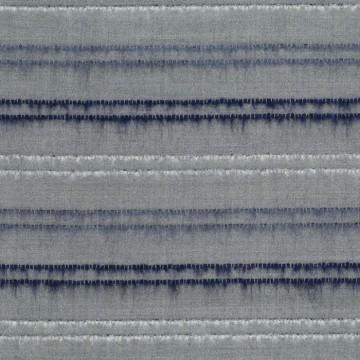 Mouflon Stripe f7433-02