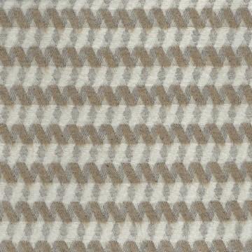 Mouflon Twill f7430-03