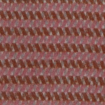 Mouflon Twill f7430-04