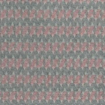 Mouflon Twill f7430-05