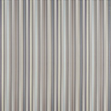 Valli Stripe f7324-04
