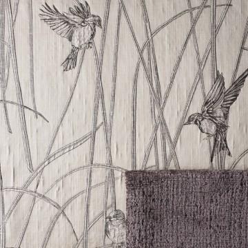 Reedbirds f7371-03