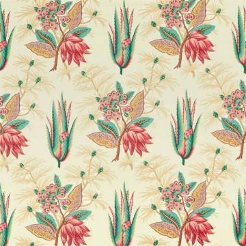 Desert Flower II 322694