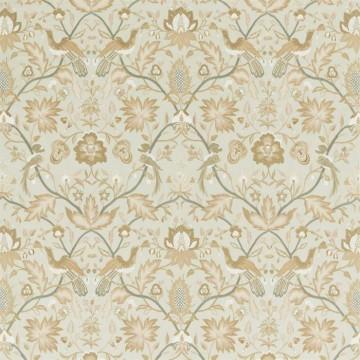 Oiseaux de Paradis Embroidery 333090