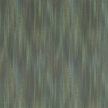 Prismatic Weave 333080