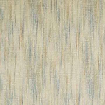 Prismatic Weave 333081