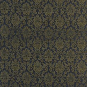 Crivelli Weave 333117