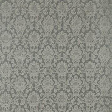 Crivelli Weave 333118