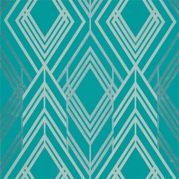 Geometrica 333029