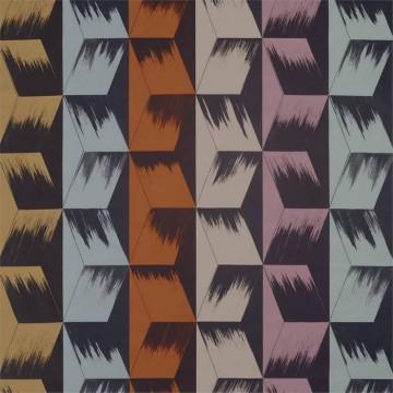 Rhombi Stripe 333031