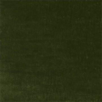 Curzon 333007