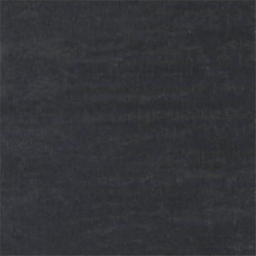 Curzon 333009