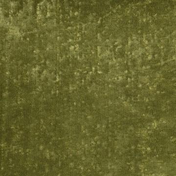 Curzon 333060