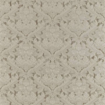 Heiress Damask 332971