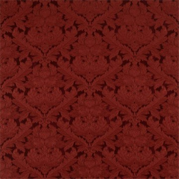 Heiress Damask 332972