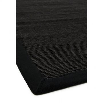 SISAL BLACK