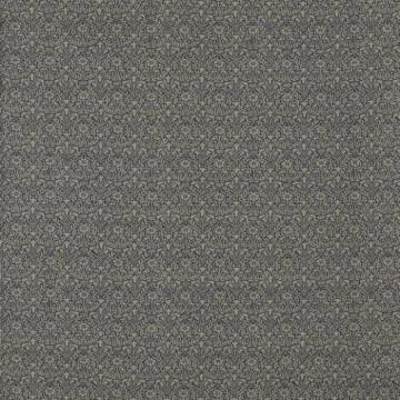 Bellflowers Weave 236525