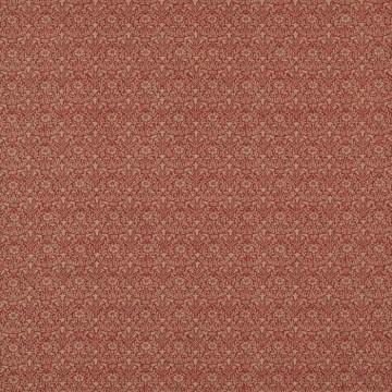 Bellflowers Weave 236527