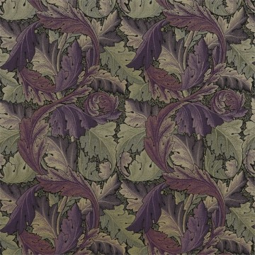 Acanthus Tapestry 230271