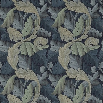 Acanthus Tapestry 230272