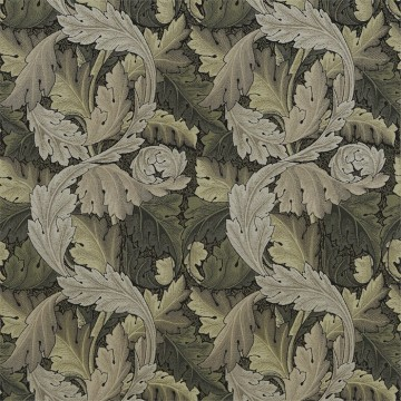 Acanthus Tapestry 230273