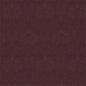 Crown Imperial 230294