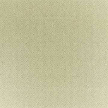 Lethaby Weave 236852