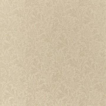 Thistle Weave 236841