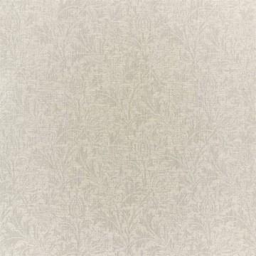 Thistle Weave 236844