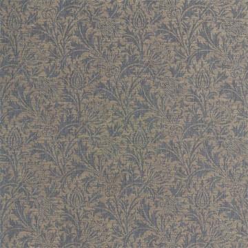 Thistle Weave 236845