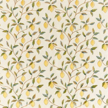 Lemon Tree Embroidery 236823