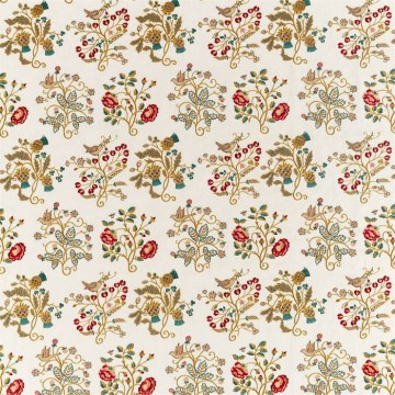 Newill Embroidery 236824