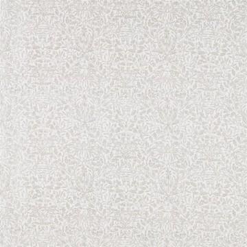 Pure Acorn 226063