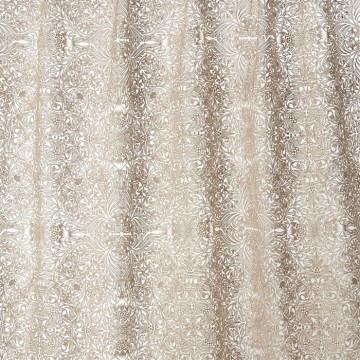Pure Ceiling Embroidery 236068