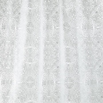 Pure Ceiling Embroidery 236069