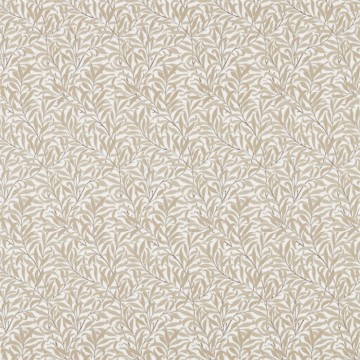 Pure Willow Bough Embroidery 236064