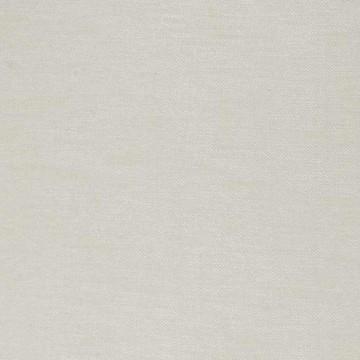 Pure Berwick Weave 236591