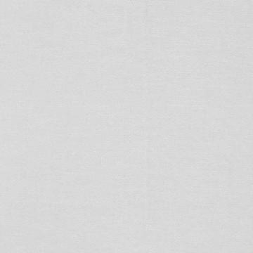 Pure Berwick Weave 236592