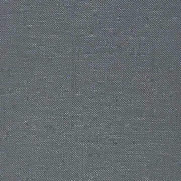 Pure Berwick Weave 236593